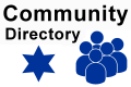 Ryde Community Directory